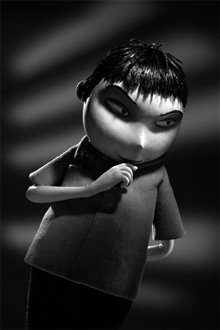 Frankenweenie photo 25 of 28