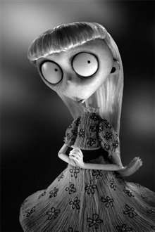Frankenweenie Photo 27 - Large