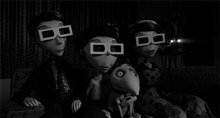 Frankenweenie photo 15 of 28