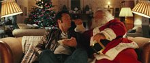 Fred Claus Poster Large
