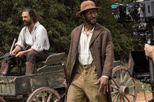 Free State of Jones Photo 1