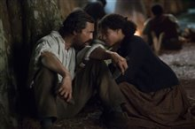 Free State of Jones photo 5 of 19