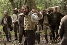 Free State of Jones photo 7 of 19