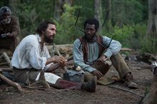Free State of Jones photo 9 of 19