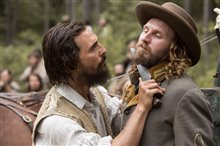 Free State of Jones photo 11 of 19