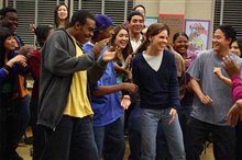 Freedom Writers Photo 6
