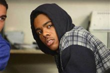 Freedom Writers Photo 7