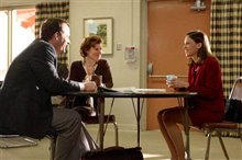 Freedom Writers photo 9 of 24