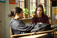 Freedom Writers Poster Large