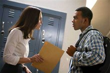 Freedom Writers Photo 17 - Large