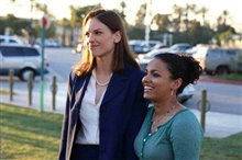 Freedom Writers Photo 19