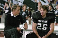 Friday Night Lights Photo 11 - Large