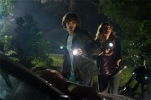 Friday the 13th (2009) Photo 3