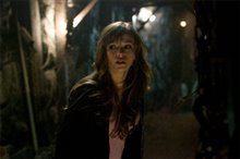 Friday the 13th (2009) Photo 11