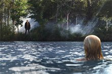 Friday the 13th (2009) Photo 16