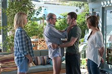 Friends with Benefits Photo 11