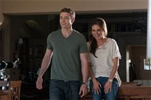 Friends with Benefits Photo 13