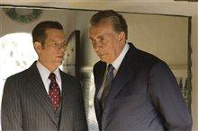 Frost/Nixon Photo 14