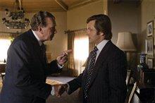 Frost/Nixon Photo 17