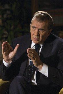 Frost/Nixon Photo 41