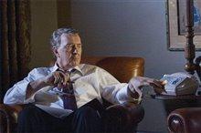 Frost/Nixon Photo 26