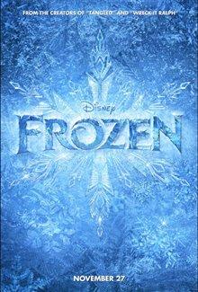 Frozen 3D photo 27 of 32