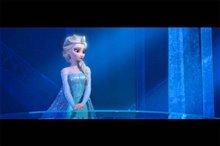 Frozen 3D photo 1 of 32