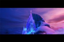 Frozen Photo 9