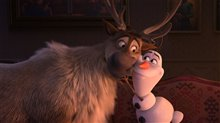 Frozen II Photo 10