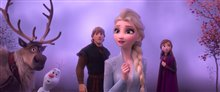 Frozen II Photo 12