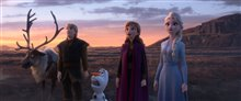 Frozen II Photo 18