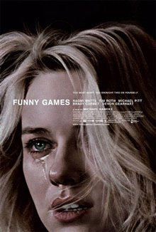 Funny Games photo 10 of 11