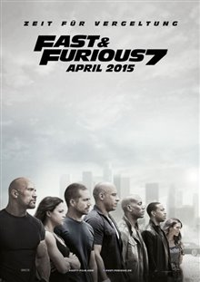 Furious 7 photo 33 of 34