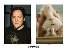 G-Force Photo 23