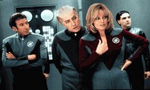 Galaxy Quest Photo 9