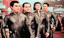 Galaxy Quest Photo 13