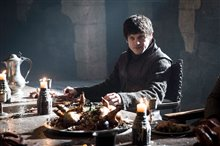 Game of Thrones: The Complete Fifth Season photo 2 of 7
