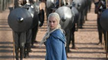 Game of Thrones: The Complete First Season Photo 2