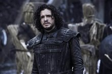 Game of Thrones: The Complete First Season Photo 4