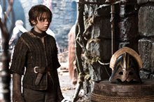 Game of Thrones: The Complete First Season Photo 8