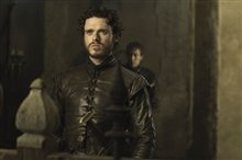 Game of Thrones: The Complete Second Season Photo 1