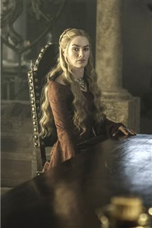Game of Thrones: The Complete Second Season Photo 5