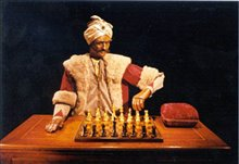 Game Over: Kasparov and the Machine Photo 3