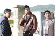 Gangnam 1970 (Gangnam Blues) Photo 4