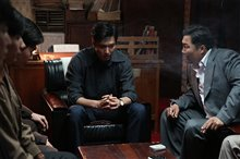 Gangnam 1970 (Gangnam Blues) Photo 8