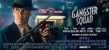 Gangster Squad Photo 5