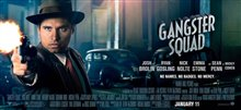 Gangster Squad photo 9 of 69