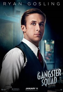 Gangster Squad photo 58 of 69