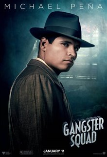 Gangster Squad Photo 66
