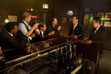 Gangster Squad photo 20 of 69